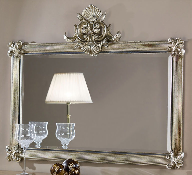 italian style furniture made in italy 1025 s mirror