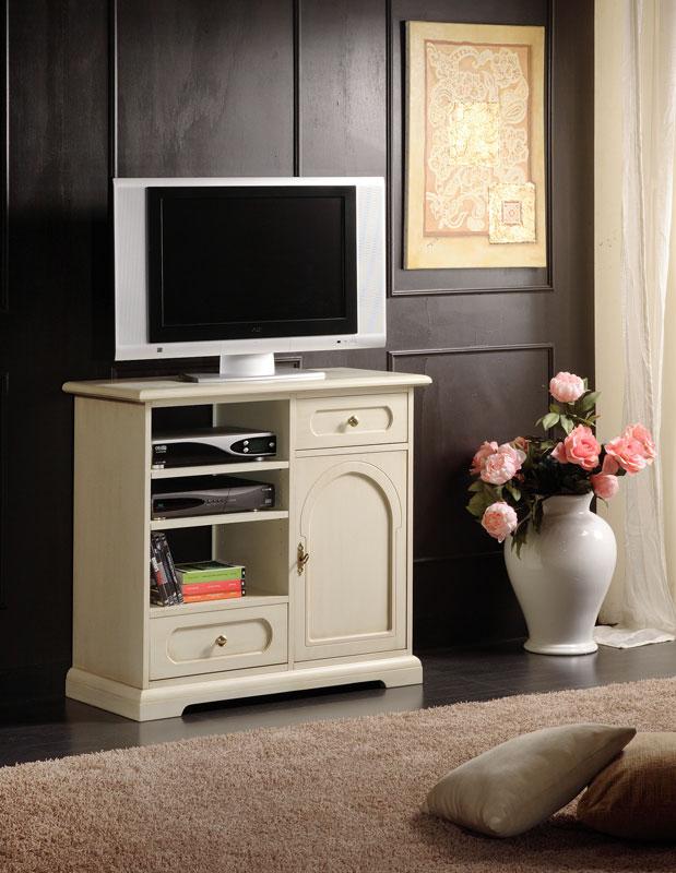 meuble tv tv meuble arrondi tv meuble arrondi trouvez tv meuble arrondi parmis nos meubles de. Black Bedroom Furniture Sets. Home Design Ideas