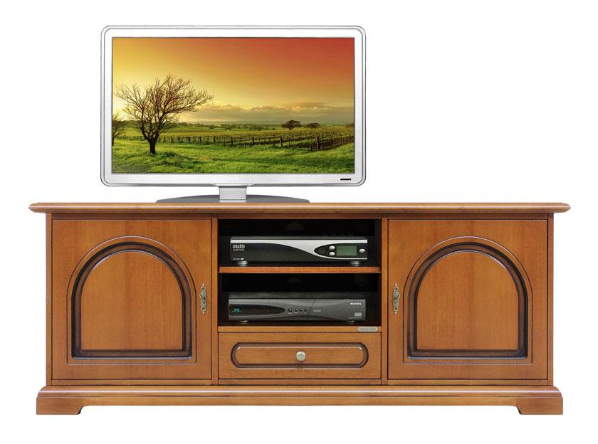 Porta tv classico (porta, classico, mobile) - Social Shopping su ...