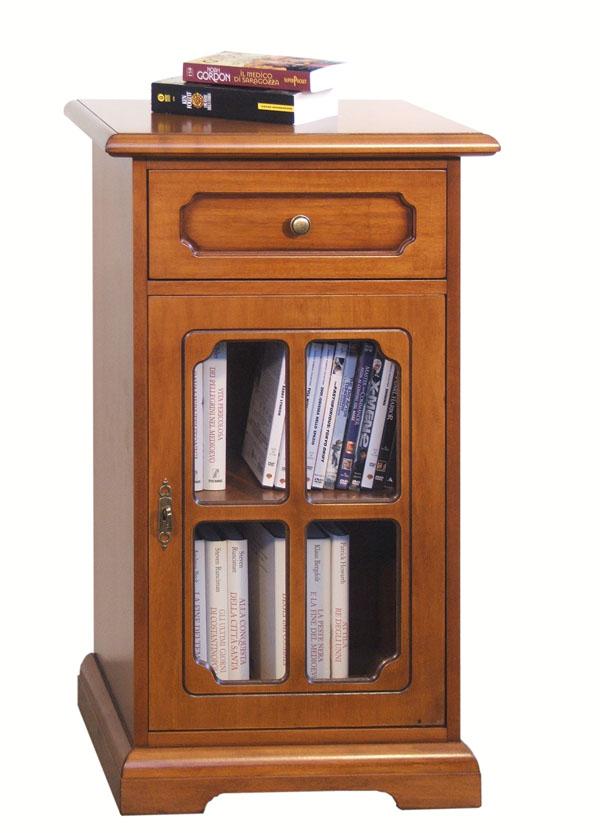 Affordable mobiletto piccolo discreto elegante luantina - Mobiletto porta telefono stile moderno ...