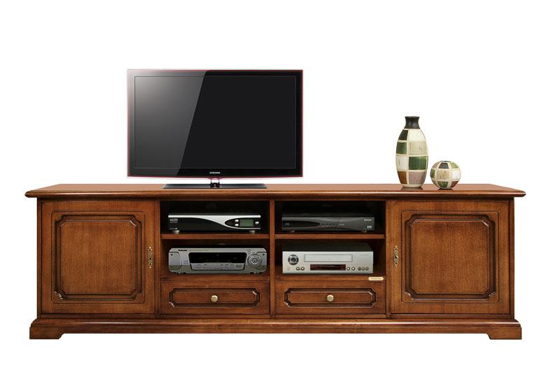 MOBILE PORTA TV - vani per Decoder, Lettore Dvd, Hi-Fi  eBay
