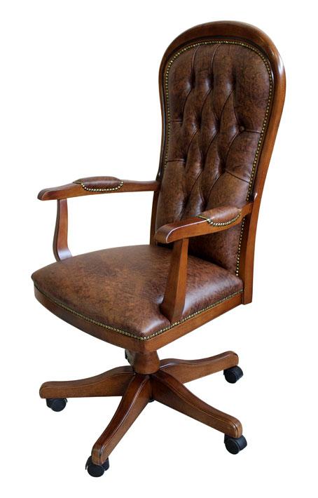 fauteuil cuir belgique maison design. Black Bedroom Furniture Sets. Home Design Ideas