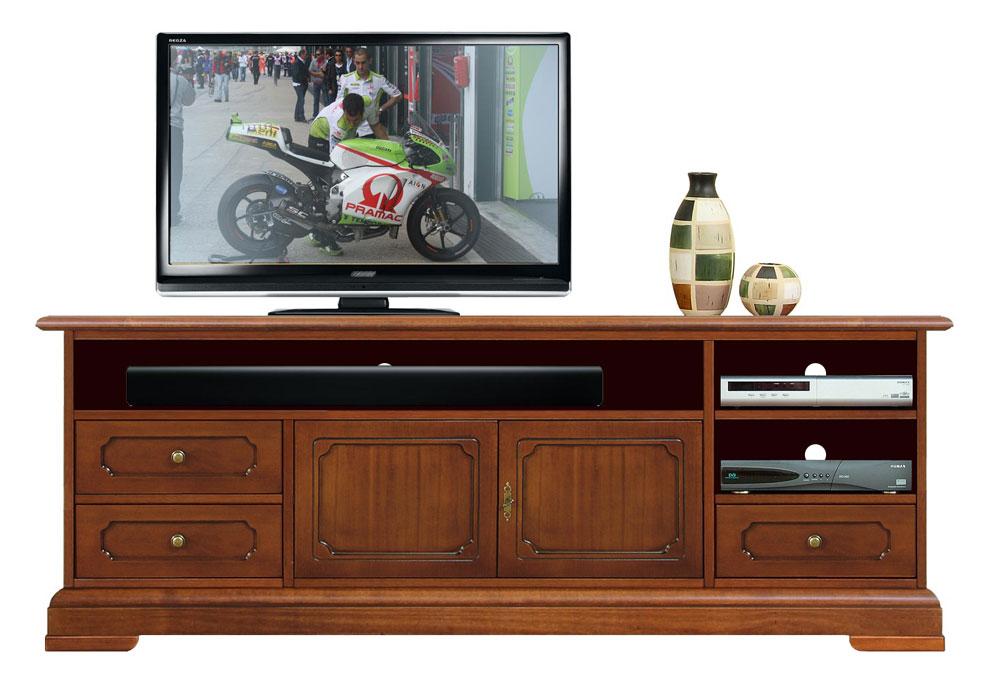 tv lowboard sound bar cm 160 made italy stilm bel aus italien ebay. Black Bedroom Furniture Sets. Home Design Ideas