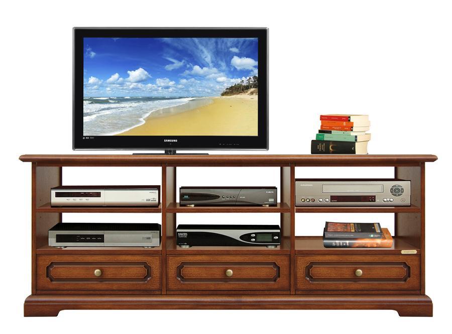 MOBILE PORTA TV Hi-Fi in stile 100%FUNZIONALE  eBay